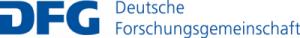 deutsche-forschungsgemeinschaft