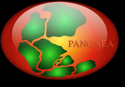 logo_pangaea