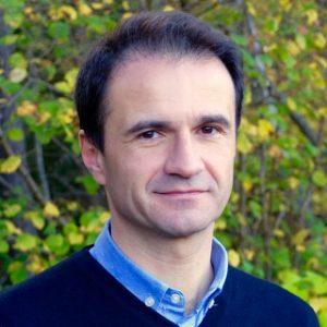 RodrigoCaballero