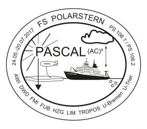 pascal-stempel2017_konturpfad_polarstern