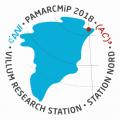 Pamarcmip_2018_LOGO_small