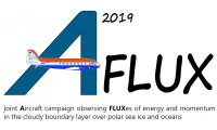 logo_aflux_small