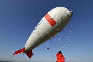_DSC9218_190122_Melpitz-MOSAIC-Ballon-Tests_byTiloArnholdTROPOS__DxO_web_800p