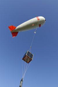 _DSC9249_190122_Melpitz-MOSAIC-Ballon-Tests_byTiloArnholdTROPOS__DxO_web_800p
