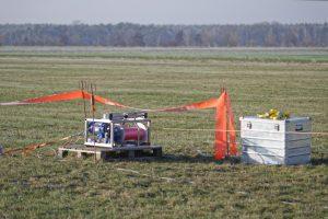 _DSC9295_190122_Melpitz-MOSAIC-Ballon-Tests_byTiloArnholdTROPOS__DxO_web_800p