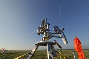 _DSC9310_190122_Melpitz-MOSAIC-Ballon-Tests_byTiloArnholdTROPOS__DxO_web_800p