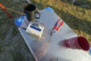 _DSC9311_190122_Melpitz-MOSAIC-Ballon-Tests_byTiloArnholdTROPOS__DxO_web_800p