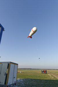 _DSC9327_190122_Melpitz-MOSAIC-Ballon-Tests_byTiloArnholdTROPOS__DxO_web_800p