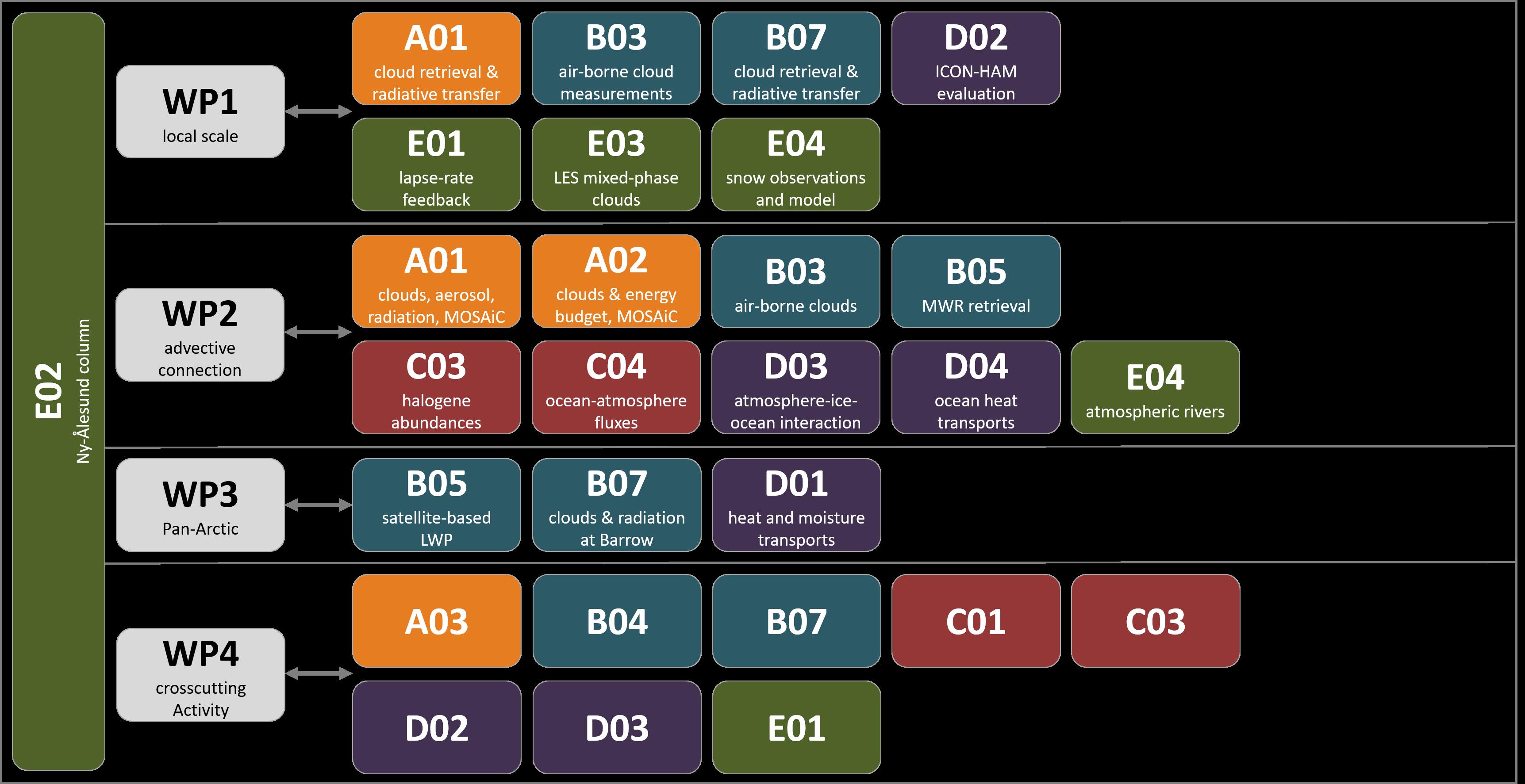 E02_coll