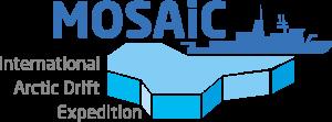 mosaic_logo_Auswahl_2_rgb-08